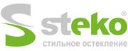 Steko-Окна 7 звезд – гарантия 7 лет!