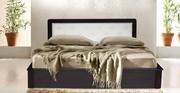 Внимание! Продам Кровать Лагуна с подъемным механизмом