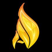 Индивидуальное отопление (проектирование,  монтаж,  документы)