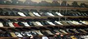 Срочно продам! Обувь MIRATTI, KADAR, ComFortame и другие производители!