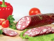Куплю специи и пищевые добавки для колбасного производства