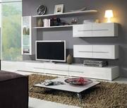 Изготовим на заказ мебель для дома из ДСП и МДФ