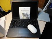 Продам Ноутбук Apple MacBook MB404