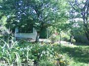 продам дачу в садово-огородном кооперативе в черте города
