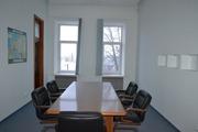 Презентабельный офис в аристократическом центре Днепропетровска