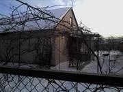 Продам дом в селе Волосском 100 кв.м. 1988. 17 соток. 20 км от Днепропетровска