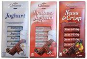 продам шоколад из германии