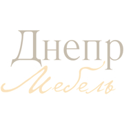 Интернет магазин Днепр-Мебель