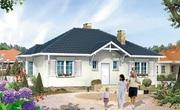 Каркасный дом изготовление,  продажа,  строительство