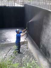 Общестроительные ремонтные работы