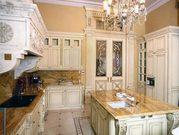 Ремонт Сборка Изготовление Мебели  Днепропетровске и области