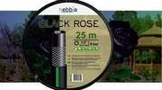 Оптом шланг Black Rose Nebbia