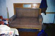 продаю антикварные диваны