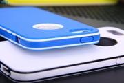 Чехлы для iPhone 5 5s