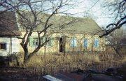 Продам дом в селе Любовь,  Солонянский р-н