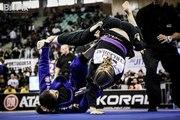 Бразильское Джиу-Джитсу(БЖЖ) – Brazilian Jiu-Jitsu (BJJ)