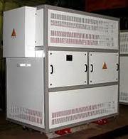 Трансформаторы ТСЗ 40/6/0, 4,  ТСЗ 40/10/0, 4. Продам.