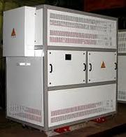 Трансформаторы ТСЗ 63/6/0, 4,  ТСЗ 63/10/0, 4. Продам.