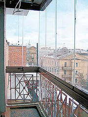 Малые архитектурные формы Днепропетровске и области