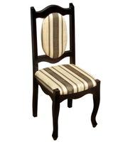Производство стульев,  Стул Консул