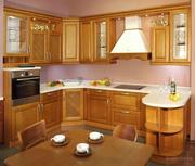 Кухонные фасады Drewpol
