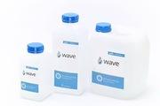 Регуляторы pH для бассейнов TM Wave