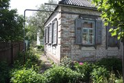 дом в Синельниково