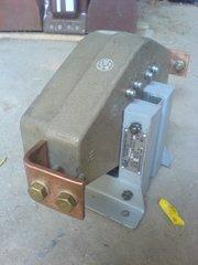 Продам трансформаторы тока ТПЛ -10