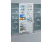 Холодильник Whirlpool ART 871/A+/NF