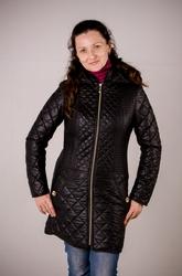 Продажа женской верхней одежды оптом и в розницу от производителя
