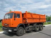 Продам КамАЗ евро-2