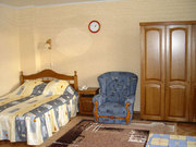 Аренда квартир посуточно в центре Днепра