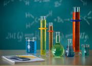 Перекись водорода 35% фармакопейная (медицинская),  60% техническая (пе