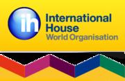 Курсы английского для детей в International House DNK