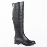 Женская обувь оптом на все сезоны,  качественная