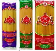 макароны от производителя