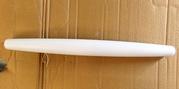 Светильник белый энергосберигающий 13W
