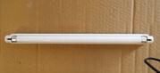 Светильник белый бытовой 8W