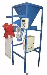 Фасовочно-упаковочное оборудование и упаковочные материалы