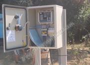 Автоматика уровня для водонапорных башен,  доставка