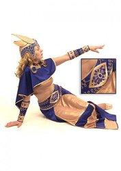 Изготовление карнавальных костюмов,  платьев к любым торжествам,  праздн