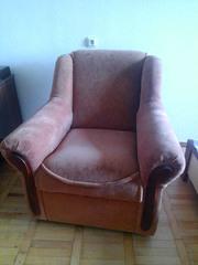 Продам 2 кресла.