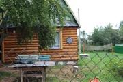 Беларусь дача на браславских озерах