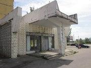 Продам Выстовочный зал с офисными помещенииями по ул. Малиновского