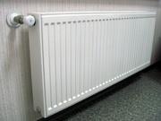 Отопление в частных домах и квартирах