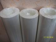 Флизелин малярный ремонтно-строительный