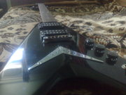 продам Washburn we-v