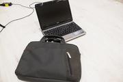 Продам нетбук Acer Aspire One 751h-52Bk Black