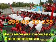 Сеялка СУПН-6,  СУПН-8 2015-ГОДА!