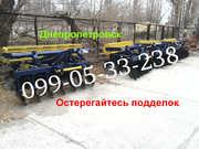 Продажа дисковая борона АГД-2.1/2.5